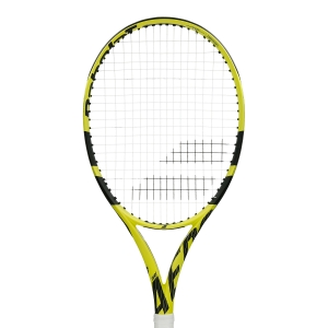 Babolat Pure Aero Tennis Racket Babolat Pure Aero Lite 2019 101360