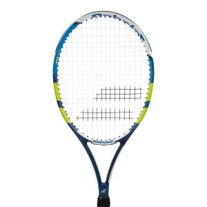 Babolat Allround Tennis Racket Babolat Pulsion 102 121201