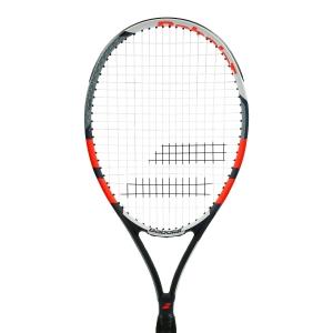 Babolat Allround Tennis Racket Babolat Pulsion 105 121200