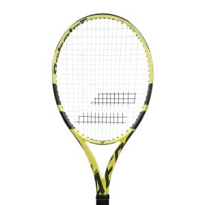 Racchetta Tennis Babolat Pure Aero Babolat Pure Aero Tour 101352