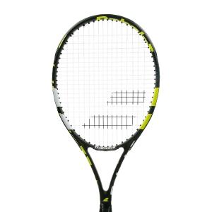 Babolat Allround Tennis Racket Babolat Evoke 102 121203