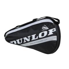 Dunlop Pro Cover - Black/White