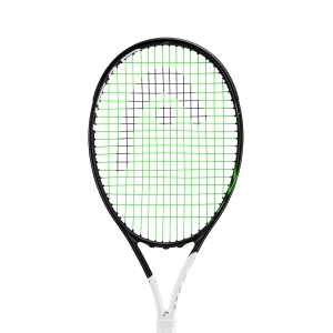 Head Junior Tennis Racket Head Graphene 360 Speed Jr 26 235308