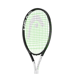 Head Junior Tennis Racket Head Graphene 360 Speed Jr 25 235318