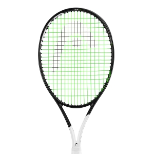 Graphene 360 Speed Tennis Rackets Head Graphene 360 Speed Mp Lite 235228