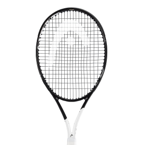 Graphene 360 Speed Tennis Rackets Head Graphene 360 Speed Pro 235208