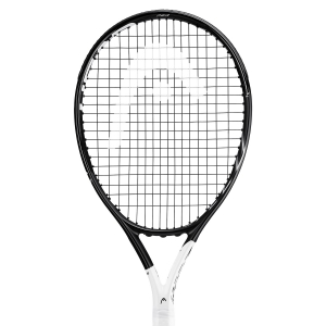 Graphene 360 Speed Tennis Rackets Head Graphene 360 Speed Power 235278