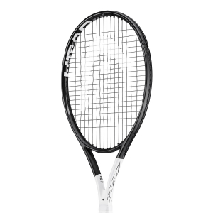 Graphene 360 Speed Tennis Rackets Head Graphene 360 Speed S 235238