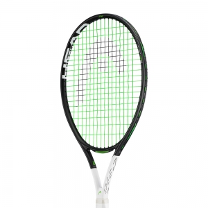 Head Junior Tennis Racket Head Speed Junior 26 2018 235408