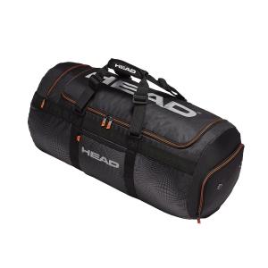 Tennis Bag Head Tour Team Sport 2019 Bag  Black/Grey 283159 BKSI