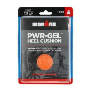 Accessorios Jugadores Ironman Pwr Gel Heel Cushion S60030