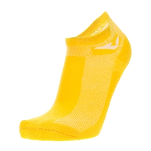 Tennis Socks Joma Tennis Socks  Yellow 400028.P04YEL