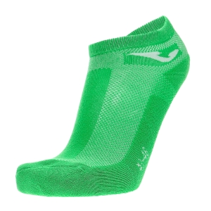 Tennis Socks Joma Tennis Socks  Green 400028.P04GREEN