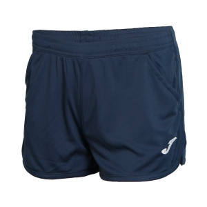 Skirts, Shorts & Skorts Joma Hobby 3in Shorts  Navy 900250.331