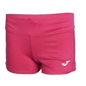 Skirts, Shorts & Skorts Joma Stella II 3in Shorts  Pink 900463.500