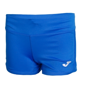 Skirts, Shorts & Skorts Joma Stella II 3in Shorts  Blue 900463.700