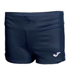Skirts, Shorts & Skorts Joma Stella II 3in Shorts  Navy 900463.331