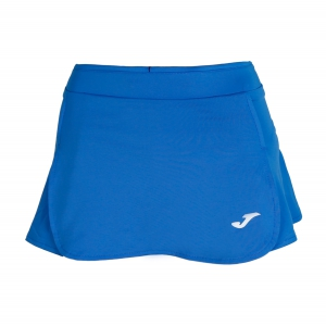 Skirts, Shorts & Skorts Joma Open II Skirt  Blue 900759.700