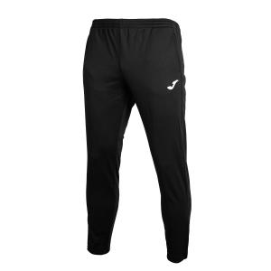 Men's Tennis Pants Joma Nilo Pants  Black 100165.100