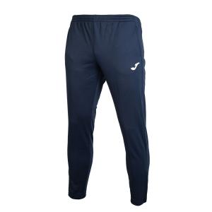 Men's Tennis Pants Joma Nilo Pants  Navy 100165.300