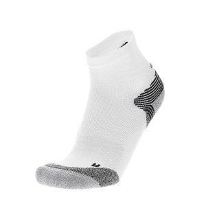 Tennis Socks Lotto Ace Socks  Brilliant White L4703107R