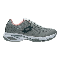 Lotto Lotto Viper Ultra IV Speed  Grey  Grey T6434