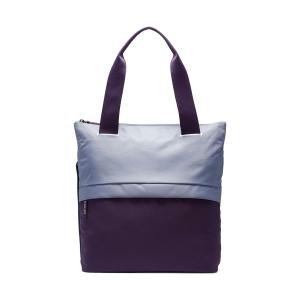 Nike Tennis Bag Nike Radiate Tote Bag  Stellar Indigo BA5527512