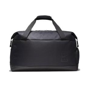 Nike Tennis Bag Nike Court Advantage Tennis Duffel Bag   Black BA5451010
