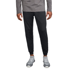 Under Armour Under Armour ColdGear Armour Fleece Pantalones  Black  Black 13207600001