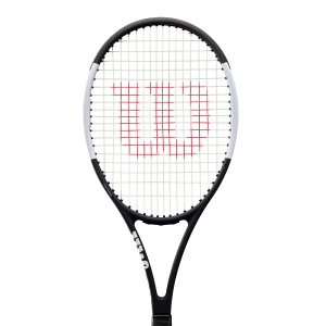 Test Racket Wilson Pro Staff 97 CV 2018  Test TEST.WRT74181