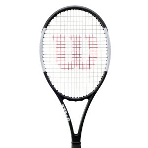 Test Racket Wilson Pro Staff 97 L 2018  Test TEST.WRT74191
