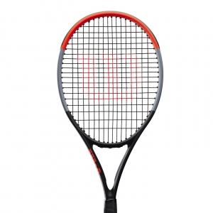 Racchetta da Tennis Wilson Clash Wilson Clash 100 Tour WR005711