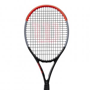 Test Racket Wilson Clash Tour  Test TEST.WR005711