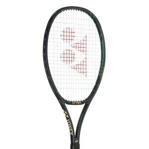 Test Racket Yonex Vcore Pro 100 (300gr) Matt Green  Test TEST.02VCP100