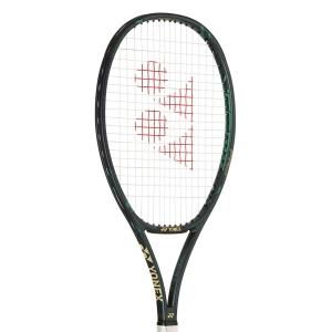 Yonex Vcore Pro Tennis Racket Yonex Vcore Pro 100 L (280gr) Racchetta  Matt Green 02VCP100L