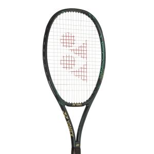 Yonex Vcore Pro Tennis Racket Yonex Vcore Pro 97 (310gr)  Matt Green 02VCP97