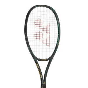 Test Racket Yonex Vcore Pro 97 (310gr) Matt Green  Test TEST.02VCP97