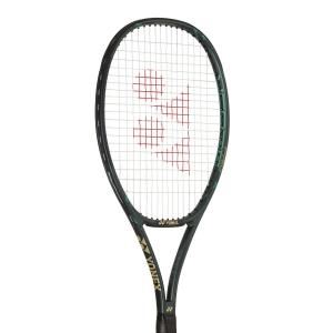 Yonex Vcore Pro Tennis Racket Yonex Vcore Pro 97 H (330 gr)  Matt Green 02VCP97H