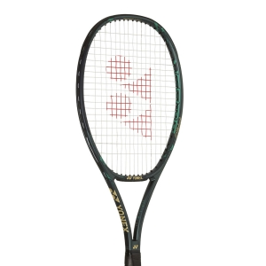 Test Racket Yonex Vcore Pro 97 H (330 gr) Matt Green  Test TEST.02VCP97H