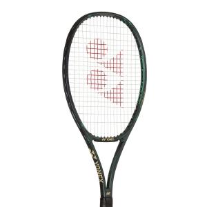 Yonex Vcore Pro Tennis Racket Yonex Vcore Pro 97 HD (320gr)  Matt Green 02VCP97H