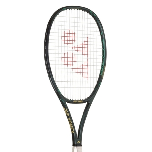 Raquetas de prueba Yonex Vcore Pro 97 L (290 gr) Matt Green  Test TEST.02VCP97L