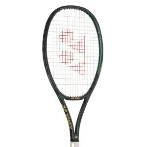 Raqueta de Prueba Yonex Vcore Pro 97 L (290 gr) Matt Green  Test TEST.02VCP97L