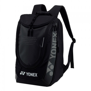 Tennis Bag Yonex Top Backpack  Black BAG2812WEXN