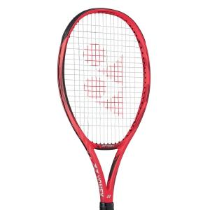 Test Racket Yonex Vcore 100 (300gr)  Test TEST.18VC100DEMO