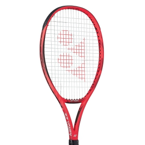 Racchetta Tennis Yonex Vcore Yonex Vcore 100 (300gr) Plus 18VC100PYX