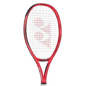 Racchetta Tennis Yonex Vcore Yonex Vcore 100L (280gr) 18VC100YXL