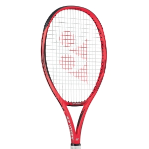 Test Racket Yonex Vcore 100L (280gr)  Test TEST.18VC100YXL