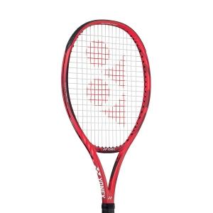 Raqueta Tenis Yonex Niño Yonex Vcore Junior 25 18VC25YX