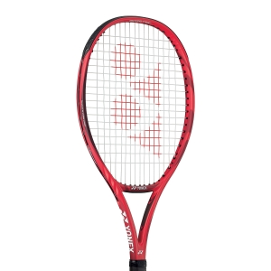 Yonex Junior Tennis Racket Yonex Vcore Junior 26 18VC26YX