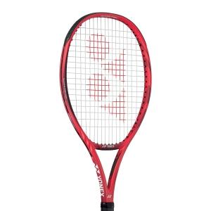 Racchetta Tennis Yonex Bambino Yonex Vcore Junior 26 18VC26YX
